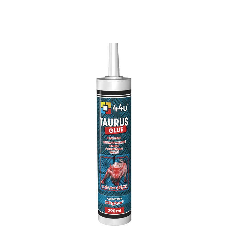 TAURUS Glue 290 ml